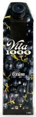 Juice grape
