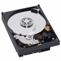 "Жёстские диски Western Digital 500GB 3.5"""