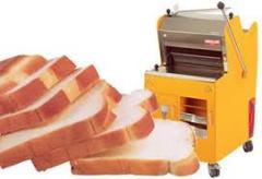 Машины для нарезки хлеба