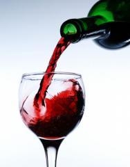 """Вино """"Шеки"""""""