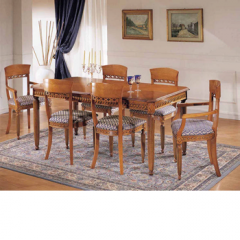 Dining room furniture prices