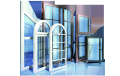 Окон и дверей PVС высокого качества