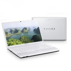 Ноутбук Sony VAIO VPC EL3S1R