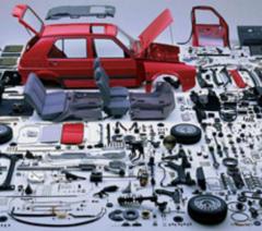 Лебедки для автомобилей и автотранспортных средств