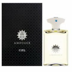 Средства парфюмерные