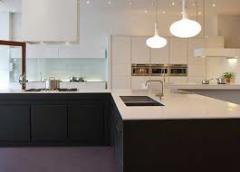 Светильники для кухни