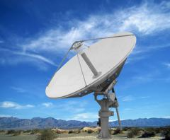 Системы цифровой радиорелейной связи