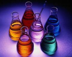 Inhibited hydrochloric acid (10-23%)