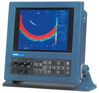 Гидролокаторы ESR-160