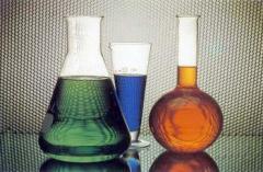 Реагент  ALKANON R-7  TY AZ52411296-01-2001