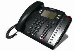 IP телефон AudioCodes 320HD