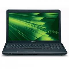 Ноутбук Toshiba C660-10W