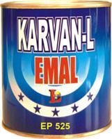 Эмаль ЭП-525 П