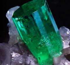 Руды  редких металлов