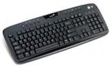 Клавиатура Genius KB-220e USB