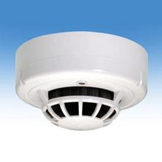 Пожарные извещатели System Sensor ИП-212/101-2