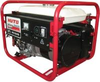 Газовый генератор REG HG 7500 (SE)