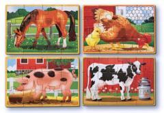 Картинки-головоломки,пазлы