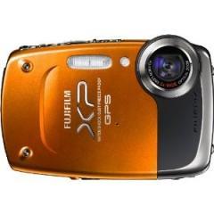 Цифровые фотокамеры Fujifilm FinePix XP30 Digital