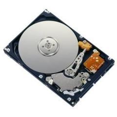 Жесткие диски HDD Western Digital
