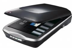 Сканер Epson Perfection V500 Photo