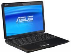 Ноутбук Asus K52F-EX942D