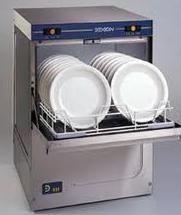 Посудомойки