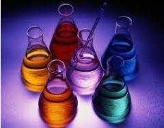 Нефтехимические продукты