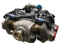 Двигатели поршневые внутреннего сгорания