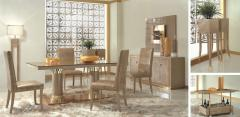Мебель кухонная классическая