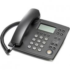 Телефон LG LKA-220 BK