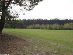 Продаю земельный участок пл.4 га в Набрани