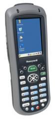 Терминал сбора данных Honeywell Dolphin 7600