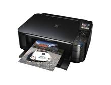 Струйный принтер Canon PIXMA MG5240