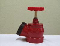 Пожарные краны (вентили пожарные)