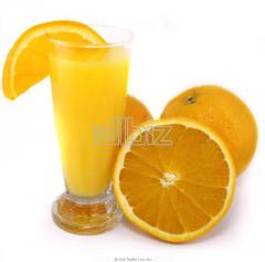 Juice natural
