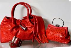 Магазины сумок з кожзаменителя в петербурге