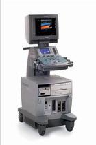 Приборы ультразвуковые Acuson CV70
