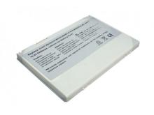 Аккумулятор Apple Rechargeable Battery