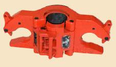 Элеваторы корпусные типа КМ для бурильных и