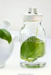 Tinctures medicinal
