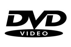 Продажа фильмов на Dvd