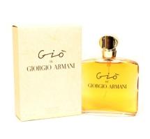 Средства парфюмерии
