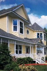 Средства защиты зданий и сооружений от вредителей