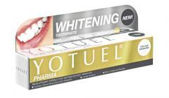 Toothpaste YOTUEL Pharma