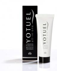 Toothpaste YOTUEL All-In-One