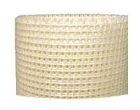 Grid glass cloth 2kh2mm 100 cm