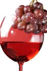 Enzymes for wine