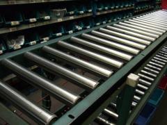 Rolqanq konveyerlər NFFF MMC