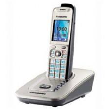 Телефоны  PANASONIC KX-TG8411